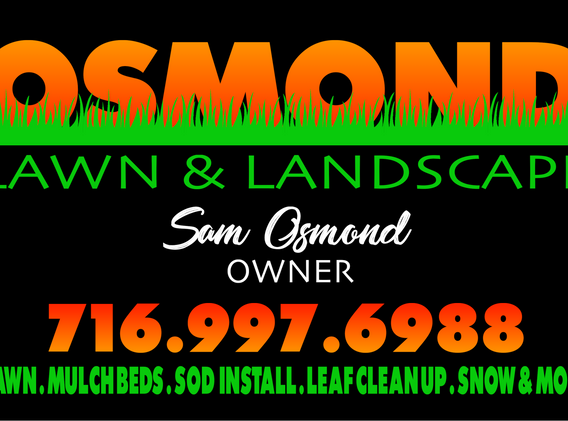 Osmond L&L bus card 1.png