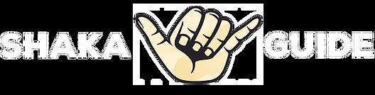 shaka guide banner logo.png