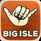 big isle shaka.png