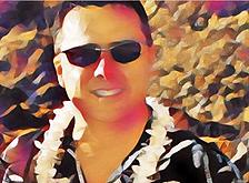 JimsMauiGuide.com