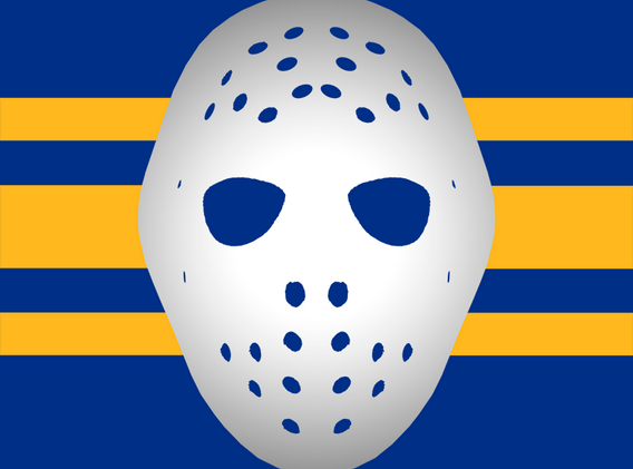 Mask 716.png