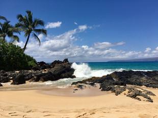 Maui2017: Day 8
