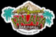 palapa-bar-grill-logo.png