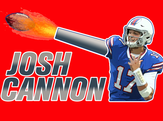 josh cannon 4.png