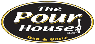 Pour House 2.png