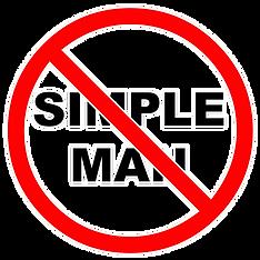 NO SIMPLE MAN.png