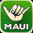 shaka guide maui logo.png