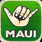 Shaka Guide App Review