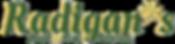 Radigans Logo 2.png