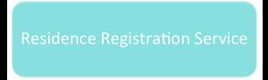 Residence Registration Service