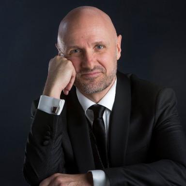 Josep Vila, coach musical i compositor