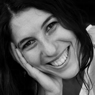 LAURA CALVET és la DIRECTORA D'ESCENA
