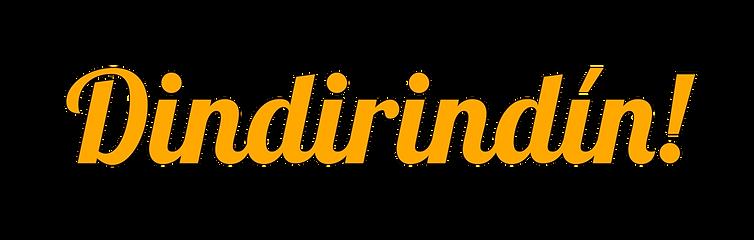 Dindirindín - cn.png