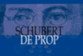 SCHUBERT DE PROP - PORTADA WIX.jpg