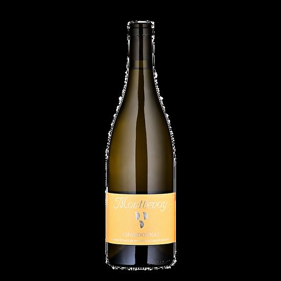 Chardonnay cuvée confidentielle