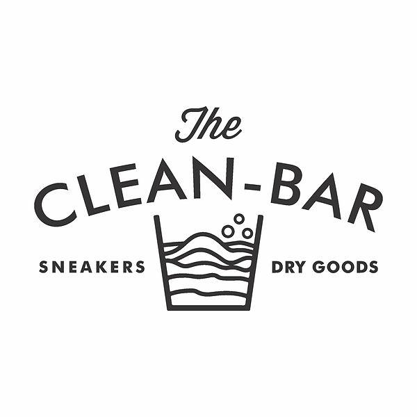TheClean-Bar.jpg