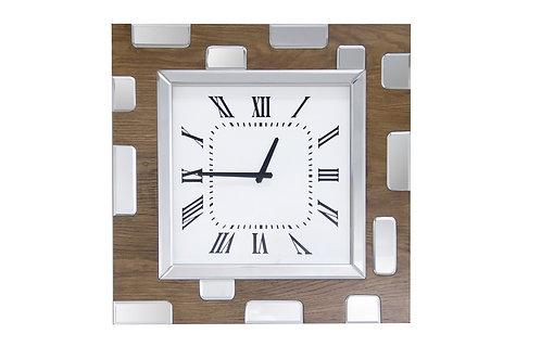 5098 Clock