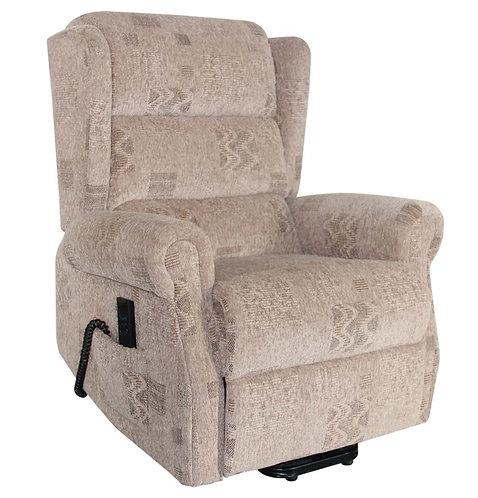 Lift & Rise Avon Armchair