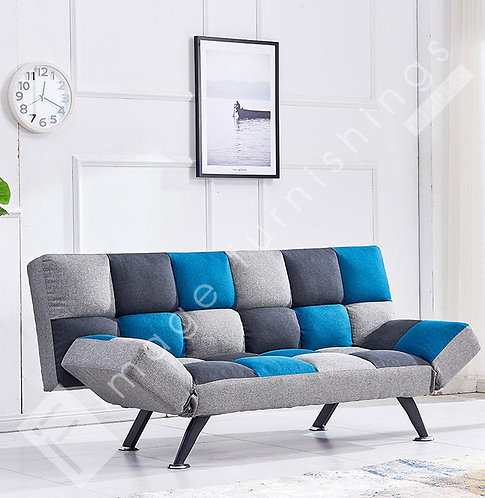 Boston Sofa Bed