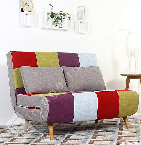 KENDAL SOFA BED - DOUBLE