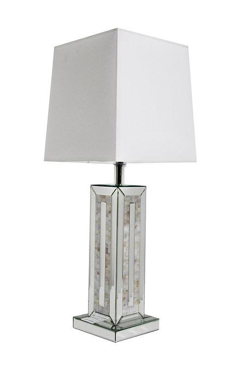4048 Lamp