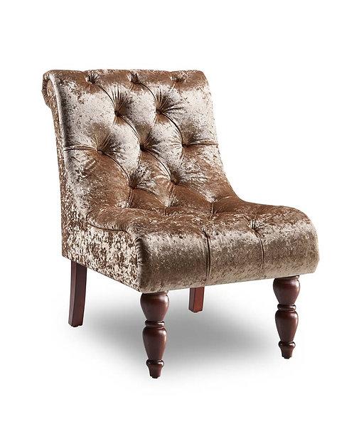 Ashley Mink Chair