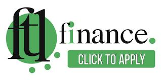 ftl-finance.png