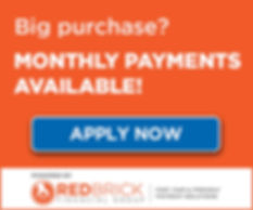 Redbrick-Financing-Logo.jpg