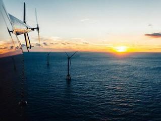 Yenilenebilir enerji neden önümüzdeki 10 yıla damgasını vuracak?