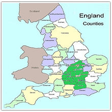 map of england.jpg