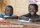 Liberia Books Campaign.png