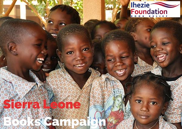 Sierra Leone Books Campaign.png