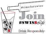 #SWISSLife