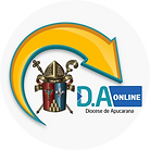 LOGO DIOCESE.png