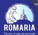 ROMARIA%20CAPA%20FACE_edited.jpg