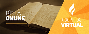 Biblia-Online.png