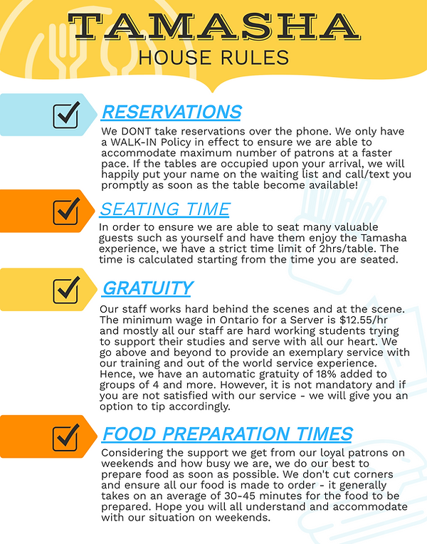 Safe Dining Experience Poster.png