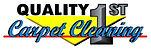 Logo_Quality_First_05.jpg