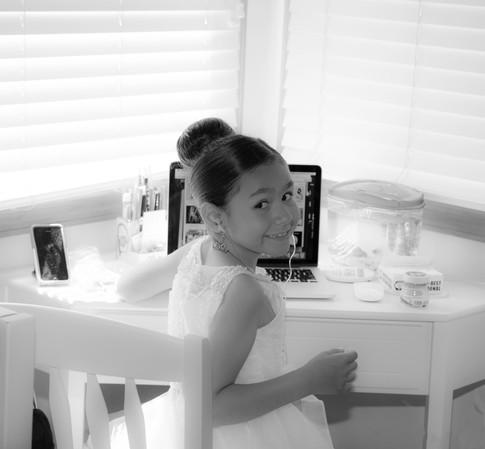 Debra Bartow Photography