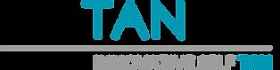 TTL Logo Trans.png