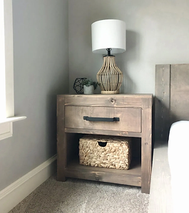 DIY-Modern-Farmhouse-Nightstand.webp