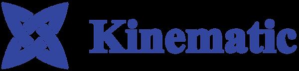 Kinematic logo name 3625x863.png