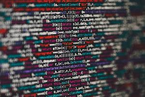 Tech SW code.jpg