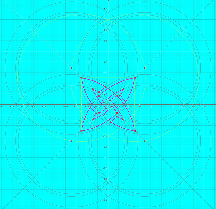 Kinematic logo-draw Az2 invRed.png