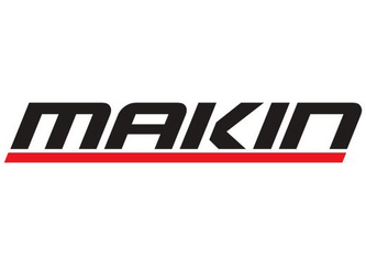 Kinematic and Maskinstyring establish Makin