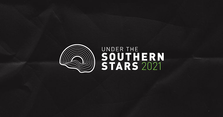 Under The Southern Stars 2021 30 April -16 May