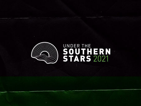 Under The Southern Stars to be rescheduled