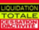 Liquidation-total.jpg