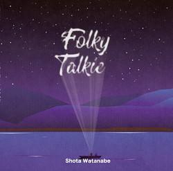 Folkie Talkie