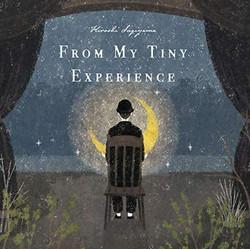 杉山寛 My Tiny Experience